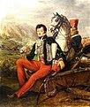 Portrait de Marie Joseph de Savoie-Carignan.jpg