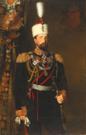 Portrait of Alexander I von Battenberg.png