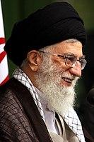Portrait of Ayatollah Ali Khamenei013.jpg