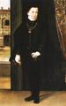 Portrait of Francesco III Gonzaga.PNG