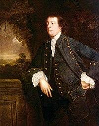 Sir John Gilmour, 2nd Baronet