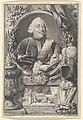 Portret van Willem IV, prins van Oranje-Nassau, RP-P-1982-1266.jpg