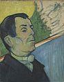 Portret van een man - s0256V1962 - Van Gogh Museum.jpg