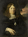 Portret van een man Rijksmuseum SK-A-2512.jpeg