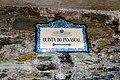 Portugal - DSC0745 (39568508481).jpg