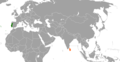 Portugal Sri Lanka Locator.png
