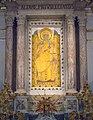 Positano (NA), 2013, Chiesa di Santa Maria Assunta Icona bizantina. (9708375081).jpg