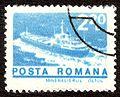 Posta Romana 1974 Ships 2.20.jpg