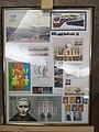 Postal Stamps series (6).jpg