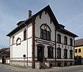 Postamt Storkow (Mark) 01.jpg