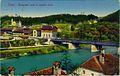 Postcard of Celje 1913 (4).jpg