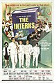 Poster of the movie The Interns.jpg