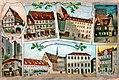Postkarte Alte Uni Leipzig.jpg