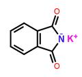Potassium phthalimide2D.png