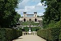 Potsdam 2010-by-RaBoe-243.jpg