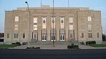Pottawatomie county oklahoma courthouse.jpg