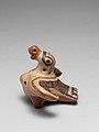 Pottery Whistle MET DP157391.jpg