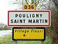 Pouligny-Saint-Martin-FR-36-panneau d'agglomération-3.jpg