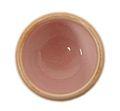 Powder pink sake cup 01.jpg