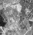 Poznań - Świerczewo, ulice Leszczyńska, Boh.Westerplatte, Jesionowa, Opolska - 1965-08-23.png