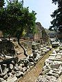 Pozzuoli, anfiteatro Flavio (18015322575).jpg