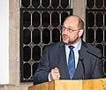 Präsident des Europäischen Parlamentes im Kölner Rathaus-8693.jpg