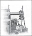 Practical Treatise on Milling and Milling Machines p118.png