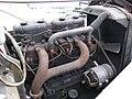 Praga RND Hurvínek 2008-01-11 motor s chladičem zprava.jpg