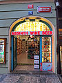 Prague - Absinth wine beer.jpg