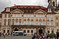 Prague 14.07.2017 Kinský Palace (35958779614).jpg