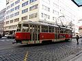 Prague Tram (8353420504).jpg