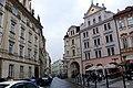 Praha, Staroměstské náměstí a Dlouhá ulice - panoramio.jpg