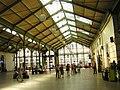 Praha Masaryk station 2.JPG