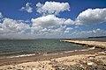 Praia da Avenida (504263110).jpg