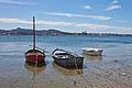 Praia de Portugalete - O Carril - Vilagarcía de Arousa-14.jpg