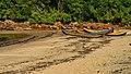 Praia do Camburi, Unidade de Conservação Núcleo Picinguaba - Imagem 07.jpg