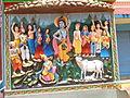 Prakatya baithakji mandir 2.JPG