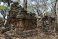Prasat Hin Chom Phra-007.jpg