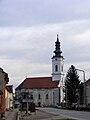 Pravoslavna crkva,Dalj.jpg
