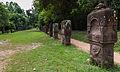 Preah Khan, Angkor, Camboya, 2013-08-17, DD 05.JPG