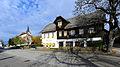 Preitenegg Gasthof Schimpl 23102010 011.jpg