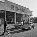 Première concession Renault Schumacher.jpg