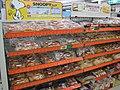 Prepared Food at 7-Eleven, Tokyo (230640214).jpg