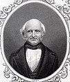 President Van Buren - President Van Buren (3409147498).jpg