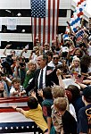 "President and Mrs. Bush attend a ""Pride in Alabama"" Rally at the Riverchase Galleria shopping mall in Hoover, AL.jpg"