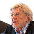 Pressekonferenz Hardy Krüger -Gemeinsam gegen rechte Gewalt-, Köln-7809.jpg