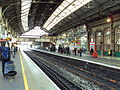 Preston railway station - DSC03713.JPG