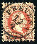 Prevesa Austrian 1 05 sld 1869.jpg