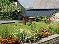 Prez (Ardennes) aire de jeux.JPG