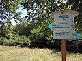 Pri Kendickom kríži - panoramio - Jan Starec (4).jpg